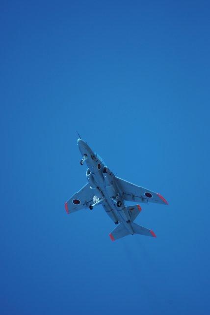 入間基地航空祭 写真あれこれ